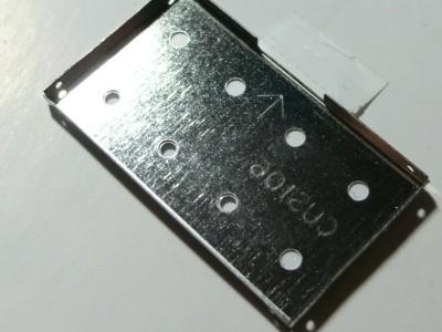 P1110401