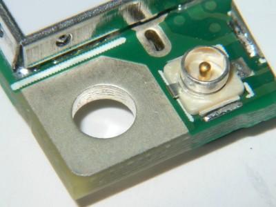 P1110402