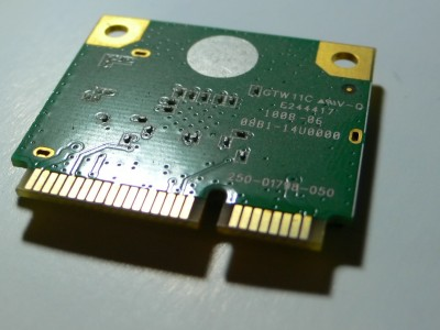 P1110408