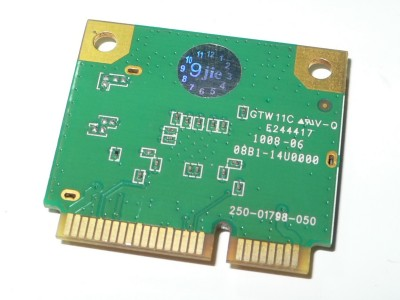 P1110409