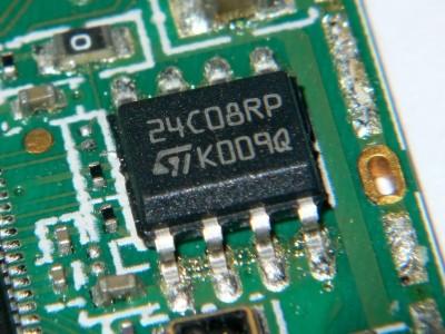 P1110429