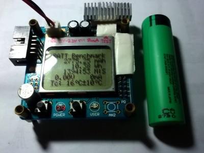 Panasonic-NCR18650A-2
