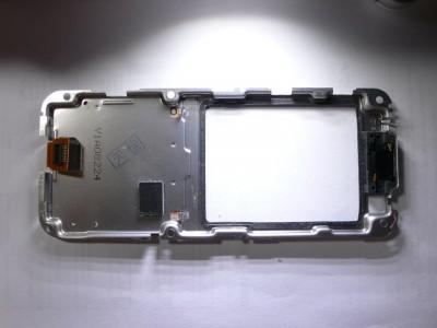 P1100412