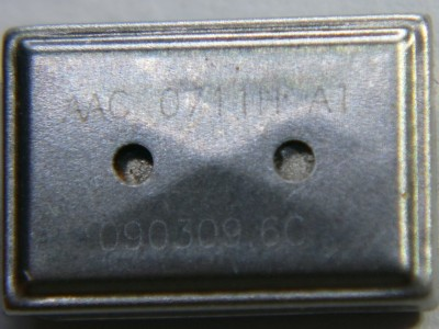 P1100415