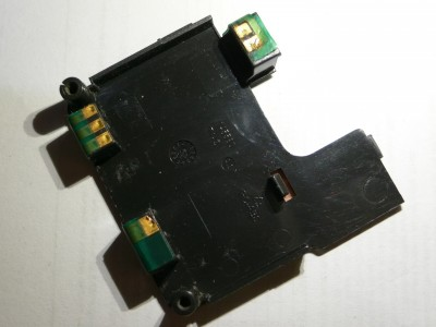 P1100446