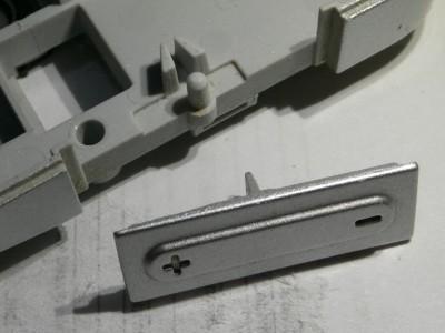 P1100457
