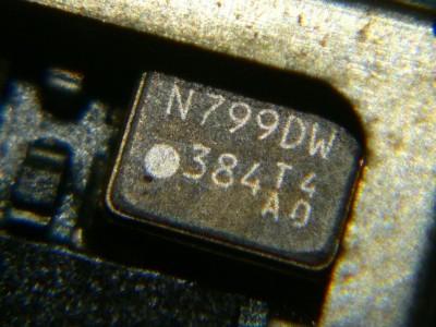 P1100510