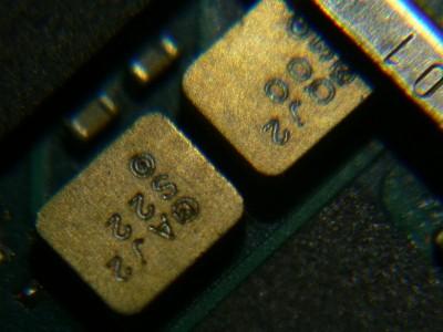 P1100511