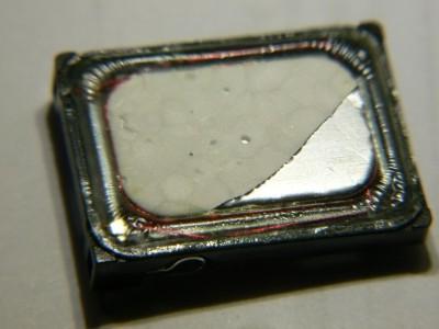 P1100540