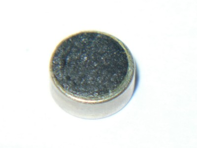 P1100550