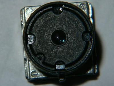P1100561