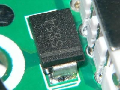P1120055