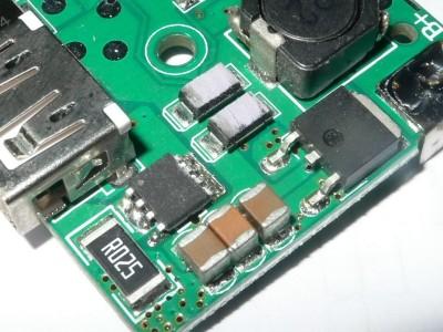 P1120061