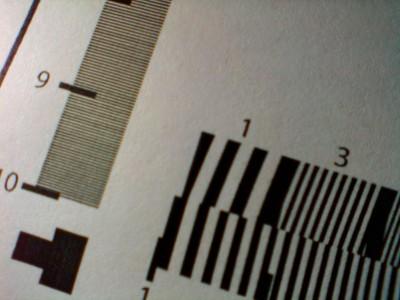 Image-10-web