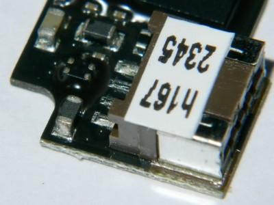 P1110571
