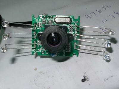 P1110808