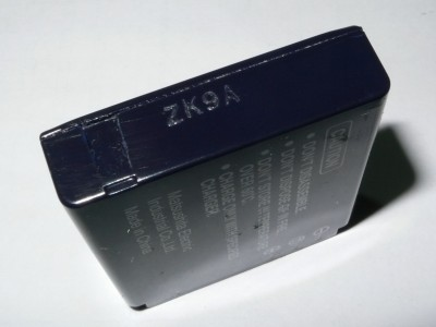 P1120191