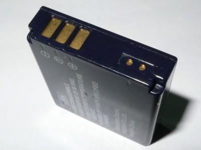 P1120192