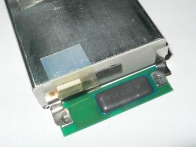 P1120206