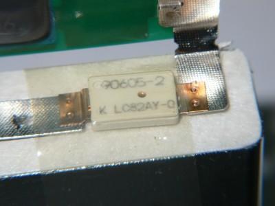 P1120208