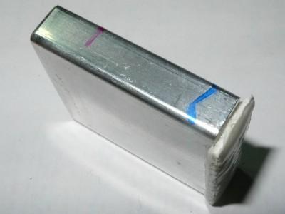 P1120216