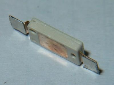 P1120220