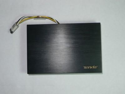 P1120302