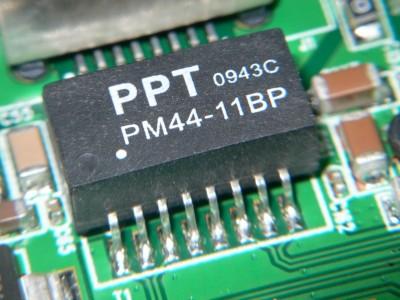 P1120324