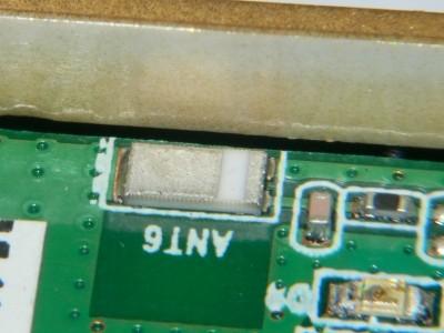 P1120338