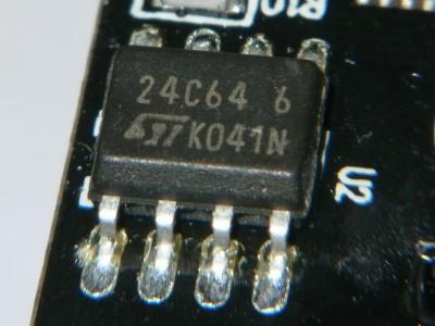 P1110634