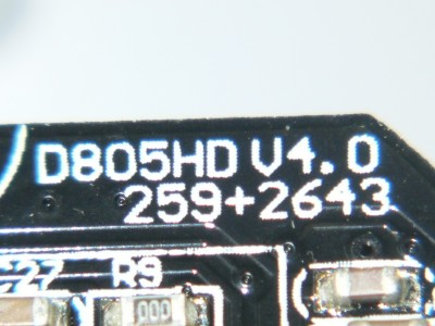 P1120121