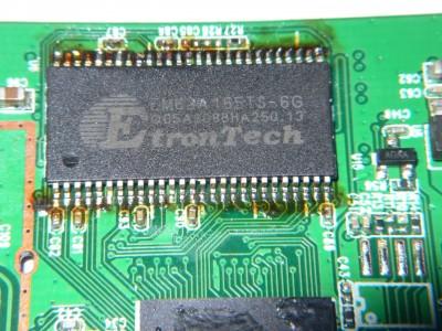 P1120813