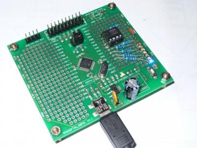 P1130038