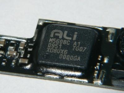 P1140162