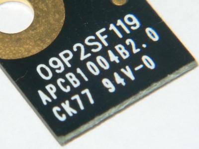 P1140168