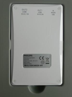P1120577
