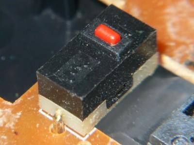 P1130084