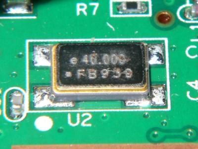 P1130155