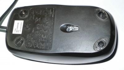 P1130203