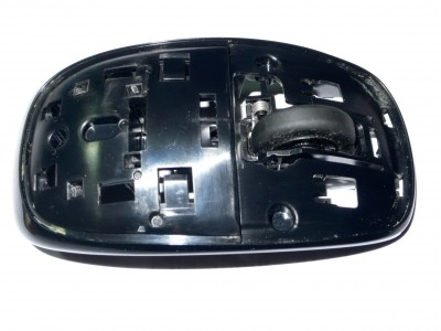 P1130211