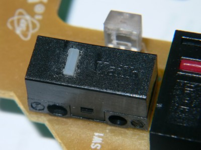 P1130213
