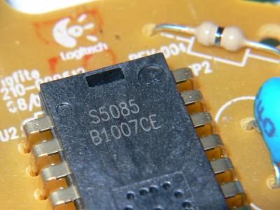 P1130216