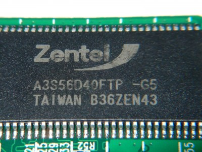 P1130282