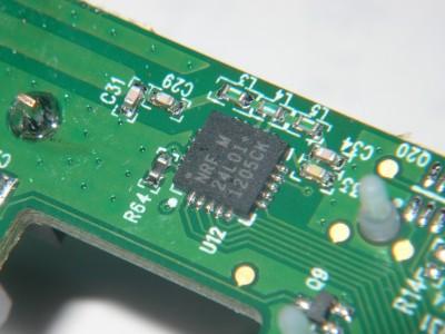 P1130490