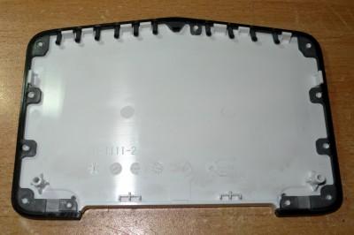 P1130555
