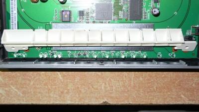 P1130528