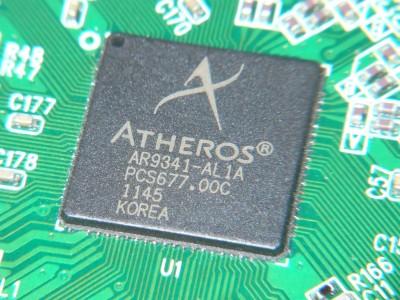 P1130596