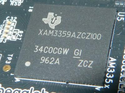 P1140096
