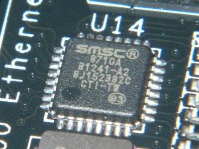 P1140102