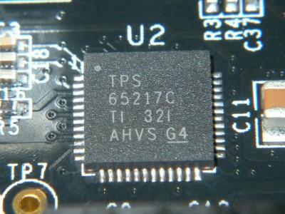 P1140103